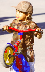 boy_bicycle